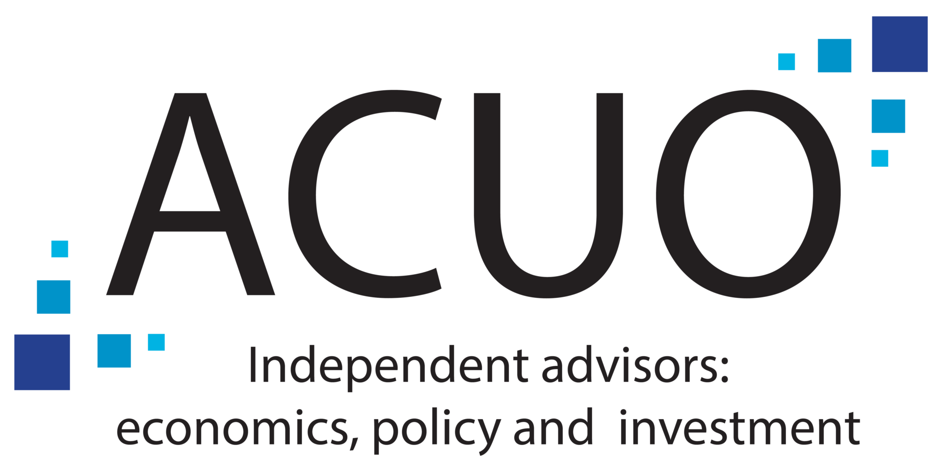 Acuo Limited