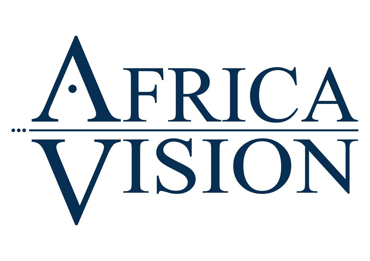 Africa Vision Holdings