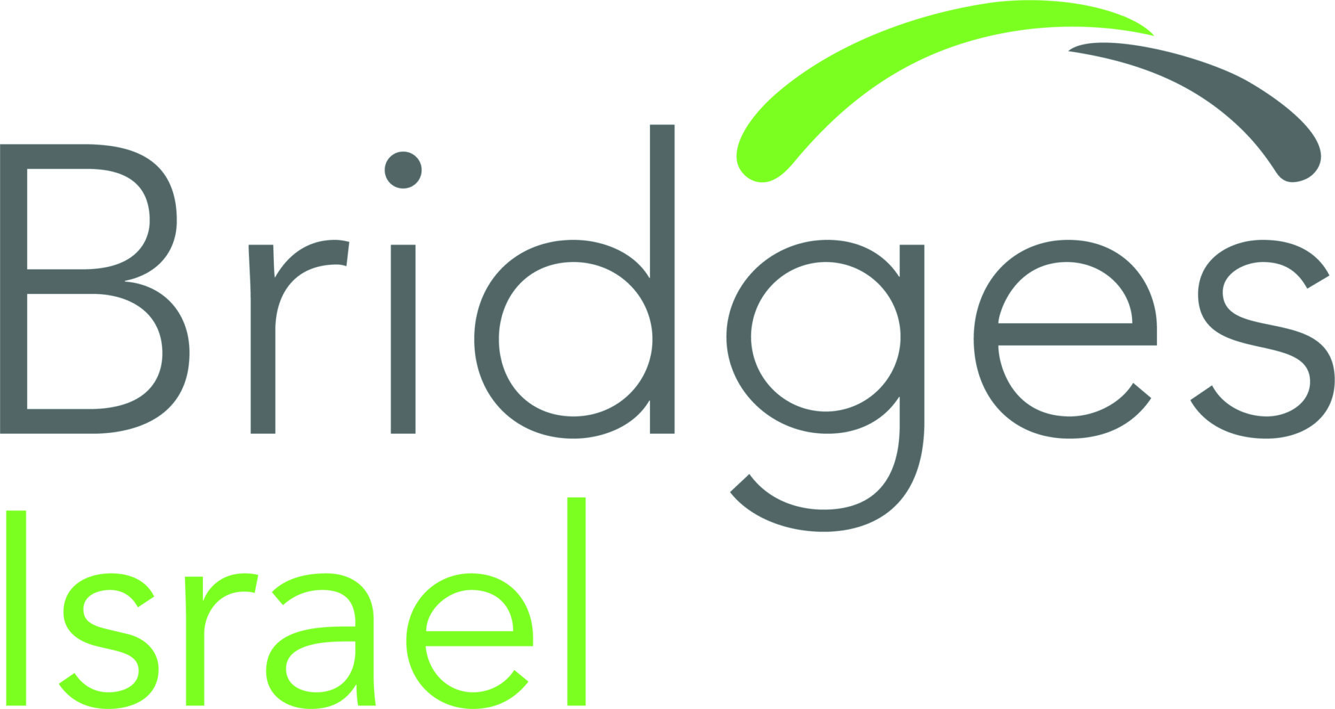 Bridges Israel