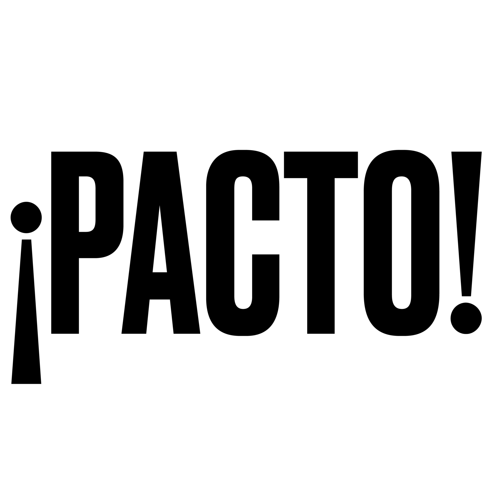 Pacto! Impact Investing Consulting