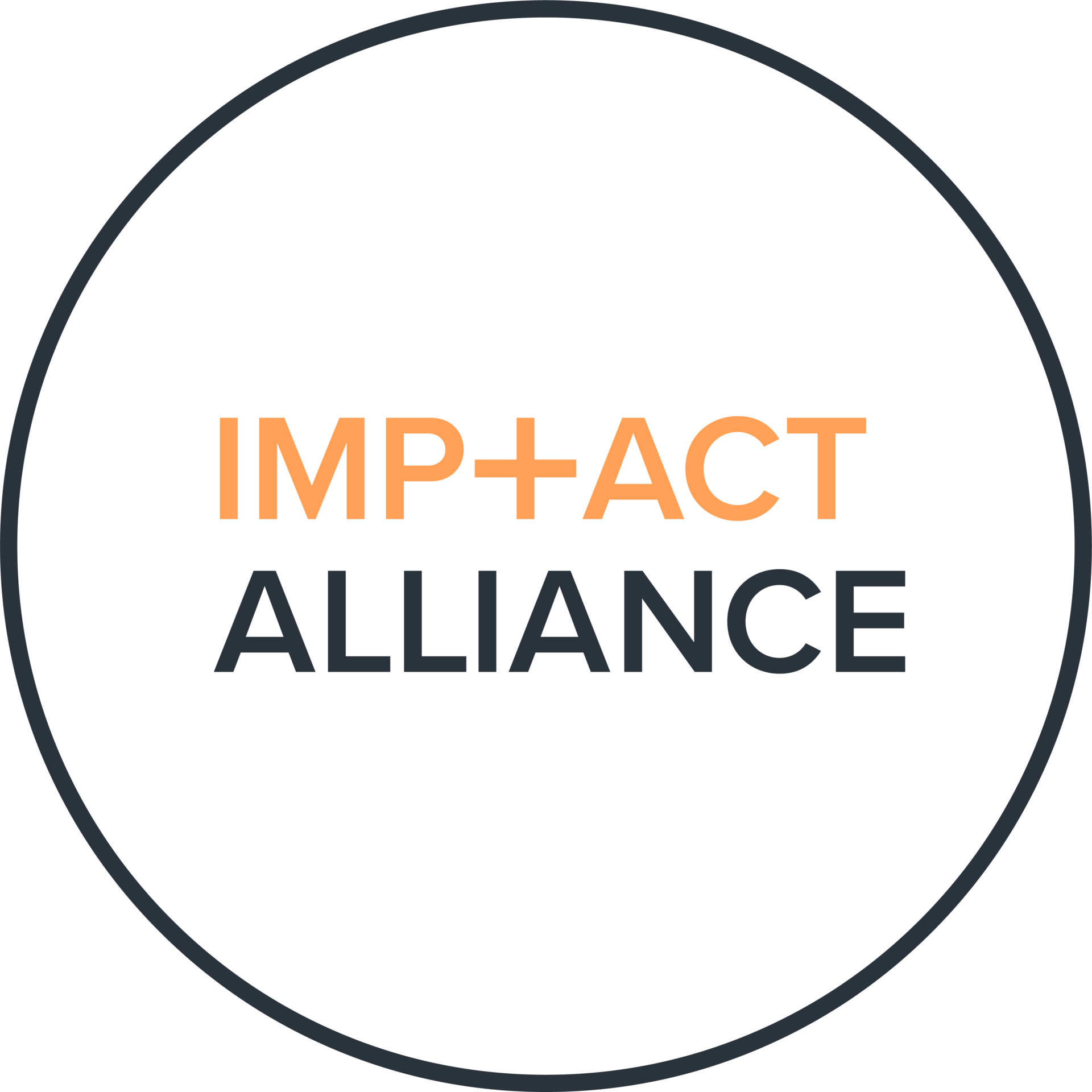 IMP+ACT Alliance