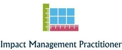 Impact Management Practitioner
