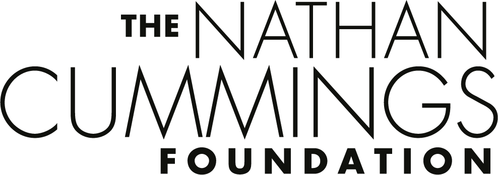 Nathan Cummings Foundation