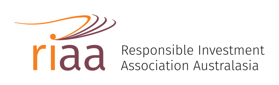 Responsible Investment Association Australasia